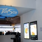 Ton Son Restaurant